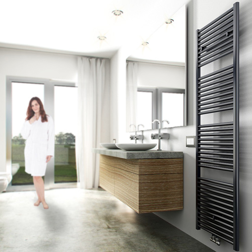 Design-radiator-antraciet-web